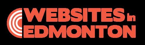 Websites in Edmonton